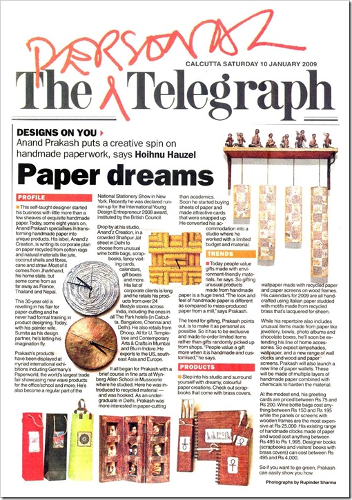 Telegraph_article_jpeg - Copy