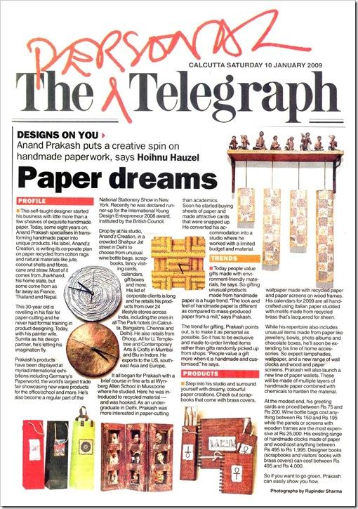 Telegraph_article_jpeg - Copy