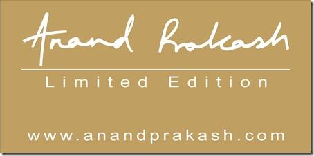 Anand_Prakash1