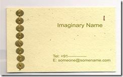 businesscard345