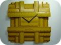 Timepiece(1)