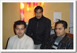 Anand Prakash 2