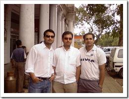 Anand Prakash4