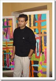 Anand Prakash