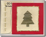 Christmascard_with_bayleaf