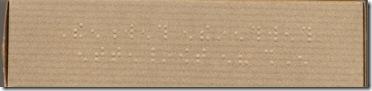 braille 001