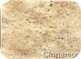 Cinnamon Paper