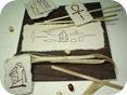 Egyptian Hieroglyphs 2