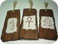 Egyptian Hieroglyphs 5