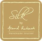 Silk Journals