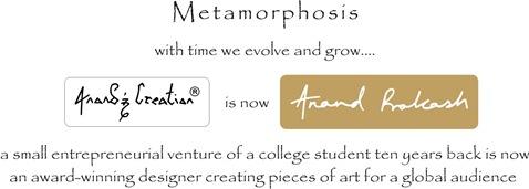 Metamorphosis_final