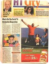 Anand Prakash Media (10)