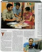 Anand Prakash Media (11)