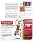 Anand Prakash Media (15)