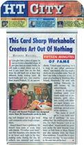 Anand Prakash Media (3)
