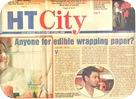 Anand Prakash Media (4)