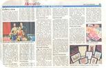 Anand Prakash Media (5)