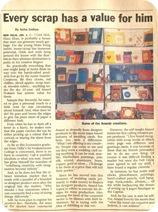Anand Prakash Media (9)
