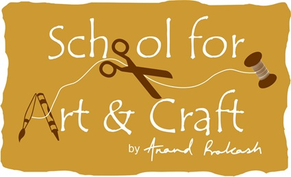 School for art and craft