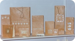 Sea Shell Products (23)