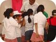 Papercraft Workshop at Kalaghoda Arts Festival (11)