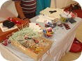 Papercraft Workshop at Kalaghoda Arts Festival (4)