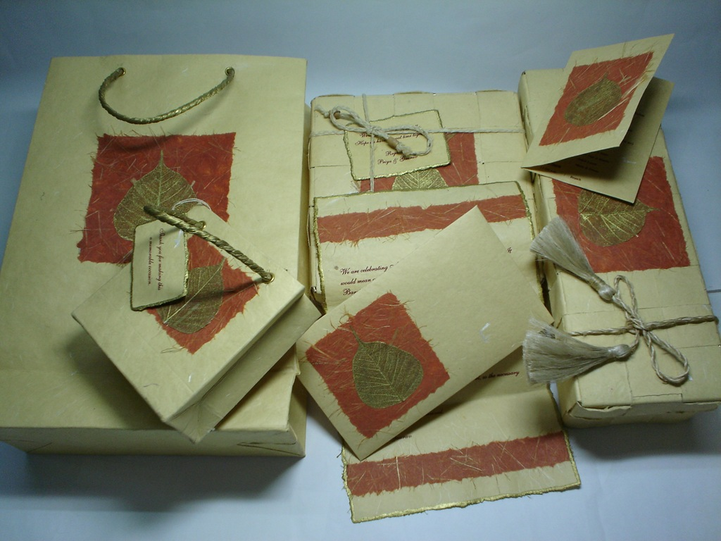 Wedding Cards Design in Delhi Designer Wedding Cards