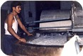 Handmade Paper Manufacture (4)