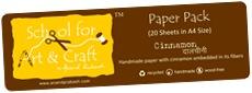 Backup_of_paperpacks_packaging