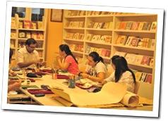 Hobby Classes Delhi