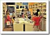 Papercraft workshop by Anand Prakash