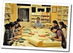 School for art and craft Delhi
