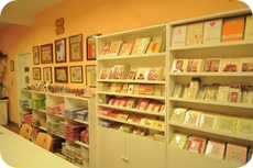 Anand Prakash Designer Store