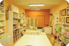 Anand Prakash Stationery Store