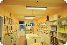 Anandz Creation Store Delhi