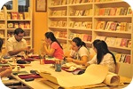 Hobby Classes Delhi