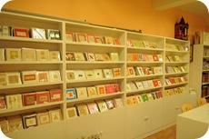 Paper Boutique Delhi