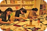 Summer Workshops Delhi