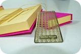 Indian Souvenir Bookmark