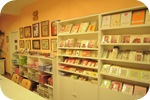 Anand Prakash Studio (2)