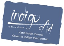 Indigo by Anand Prakash