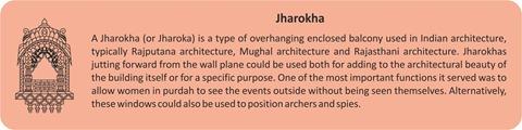 Jharokha final