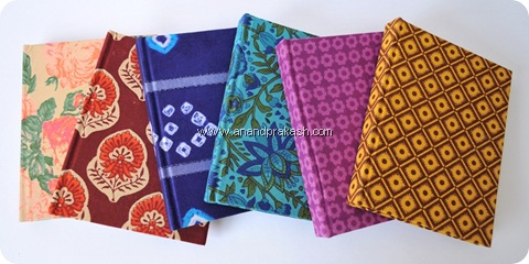 jaipur-range-of-journals