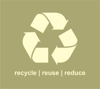 recyclelogo3