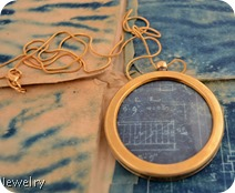 Blueprint jewelry by Anand Prakash (2)
