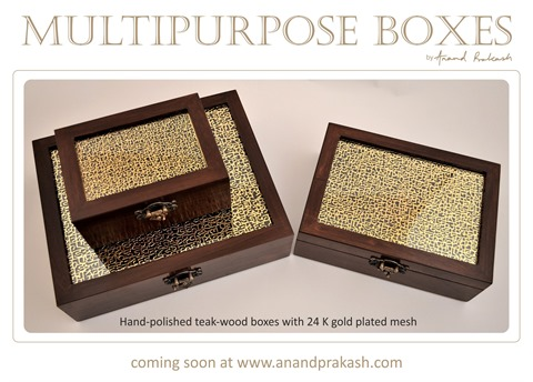 Multipurpose Boxes facebook