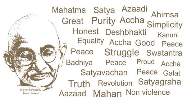 Mahatma project