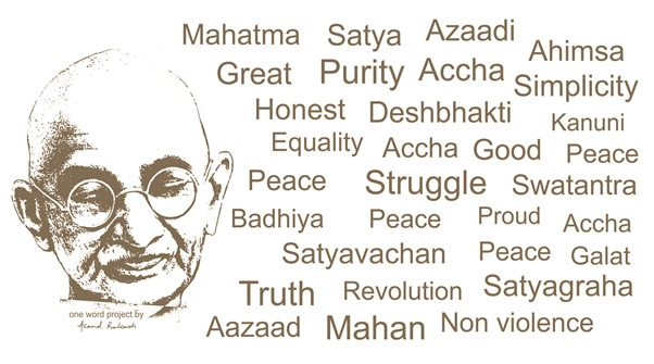 Mahatma project